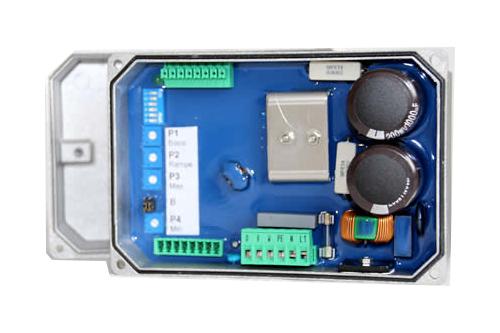 HEIGL GmbH Antriebe, Elektromotoren und Frequenzumrichter ...