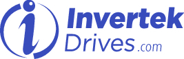 Invertek_Drives_Logo_RGB